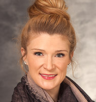 Andrea L. Janquart, LPC, CSAC