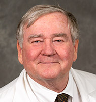 Craig T. January, MD, PhD, FACC