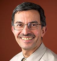 Nizar N. Jarjour, MD