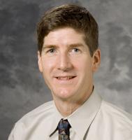 David Jarrard led the study.