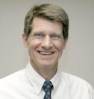 Daniel R. Jarzemsky, MD