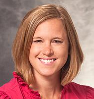 Briana L. Jelenc, MD