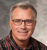 John A. Jerisha, MD