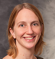 Jennifer E. Jeskey-Sabuda, MD