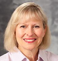 Sally-Ann P. Johannsen, PA