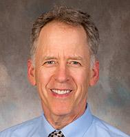 Joel O. Johnson, MD, PhD