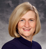 Maryl R. Johnson, MD, FACC
