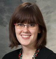 Corinne A. Jones, MS, CCC-SLP