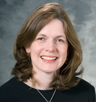 Jana E. Jones, PhD