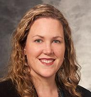 Anne F. Josiah, MD