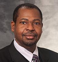 Darnell T. Josiah, MD