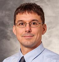 Brian T. Jubeck, MD
