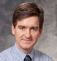 Mark B. Juckett, MD