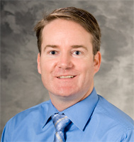 Timothy Juergens, MD