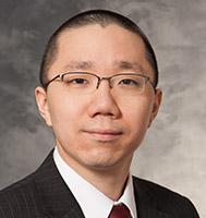 Hee Soo Jung, MD, FACS