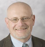 John L. Juozevicius, MD