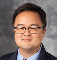 Larry J. Kim, MD