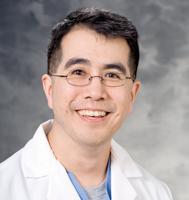 Eugene H. Kaji, MD, PhD
