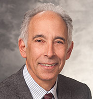 Ned H. Kalin, MD