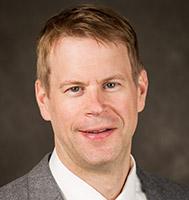 Matthew Kalscheur, MD
