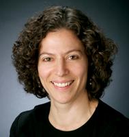 Melissa M. Kaminsky, CNM, MS