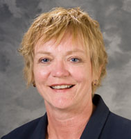 Sandra A. Kamnetz, MD