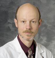 Timothy J. Kamp, MD, PhD, FACC