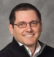 Peter P. Kane, PhD