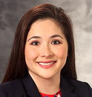 Jennifer Karnowski, MD