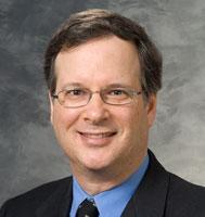 Dixon B. Kaufman, MD, PhD
