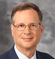 Dixon B. Kaufman, MD, PhD