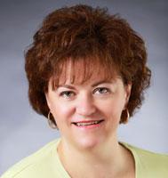Diane M. Keehn, PA-C