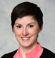 Alison C. Keenan, MD