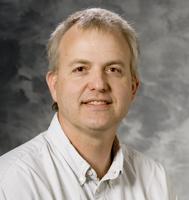 Dean R. Keller, MD