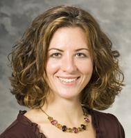 Karen Birling, PA