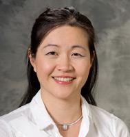 Annie F. Kelly, MD