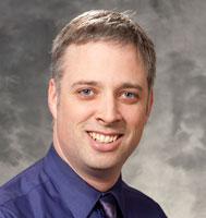 John T. Kelly, MD