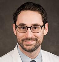 Jordan S. Kenik, MD