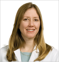 Julie M. Kessel, MD | UW Health | Madison, WI
