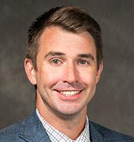 Michael A. Kessler, MD