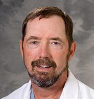 Jonathan T. Ketzler, MD