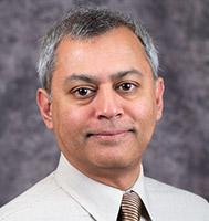 Ahsan Khalid, MD