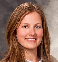 Elizabeth M. Kiehl, NP
