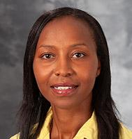 Minnie W. Kieler, MD
