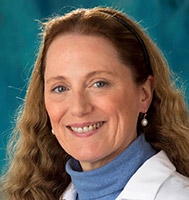 Beverly Aagaard Kienitz, MD
