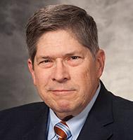 Michael J. Kikta, MD, FACS