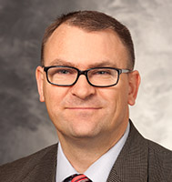 Tony L. Kille, MD