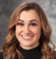 Stephanie J. Killoy, NP