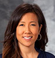 Christina Kim, MD, FAAP