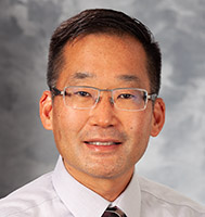 David H. Kim, MD